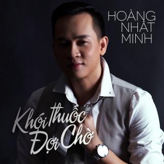 Hoàng Nhật Minh