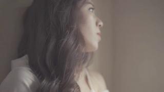 Cả Một Trời Thương Nhớ (Cover) - Nguyễn Kiều Oanh