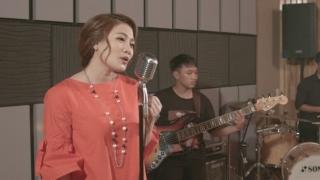 Cám Ơn Cha - Thu Trang