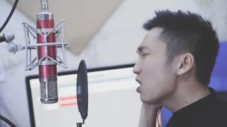 25 Hit V-Pop Cảm Động Về Cha Mẹ (Mashup) - Phú Hunter