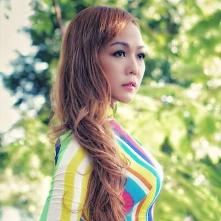 Kim Khánh Chi