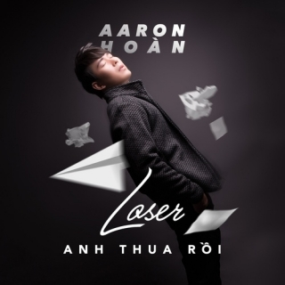 Aaron Hoàn