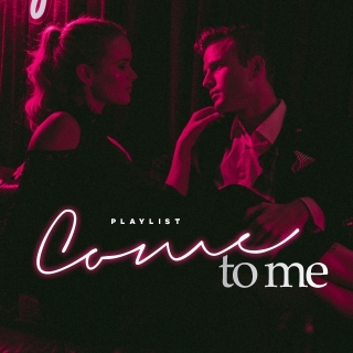 Come To Me - Various Artists