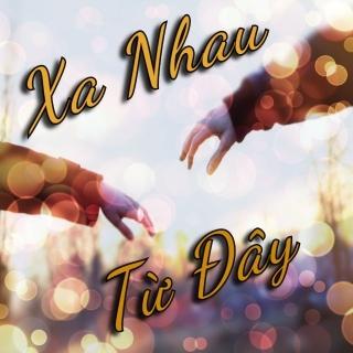 Xa Nhau Từ Đây - Various Artists