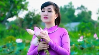 Thương Lắm Mình Ơi - Hà Vân