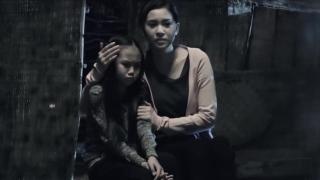 Con Nợ Mẹ - Ruby Bảo An