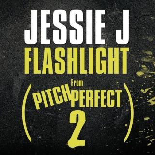 Flashlight (From Pitch Perfect 2) - Jessie J