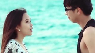 Mắt Hí - Lý Tuấn Kiệt (HKT)