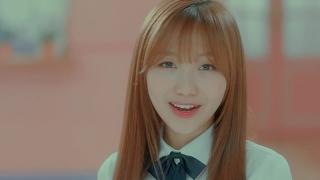 Ah-Choo - Lovelyz