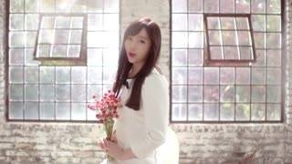 Good Night Like Yesterday - Lovelyz