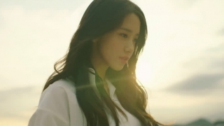 When The Wind Blows - Yoona (Girls' Generation)