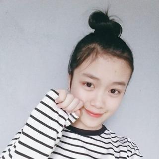 Đào Ngọc Khánh Linh