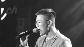 Yêu Như Ngày Yêu Cuối (Lyrics Ver) - Mai Tiến Dũng