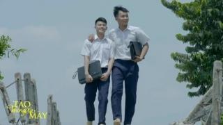 Yếu Đuối (Tao Không Xa Mày OST) - Nguyễn Hoàng Dũng