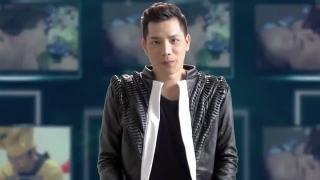 Love You So (Ngày Mai Mai Cưới OST) - Minh Beta
