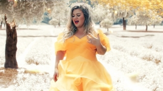 Love So Soft - Kelly Clarkson