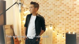 Qua Cơn Mê (Cover) - Lương Viết Quang