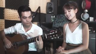 Phải Chi Mẹ Ở Bên Con (Cover) - Duyên Quỳnh