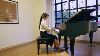 Túy Âm (Piano Ver) - An Coong