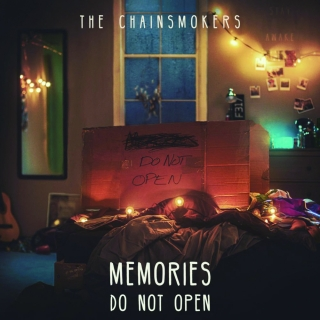 The Chainsmokers, Coldplay