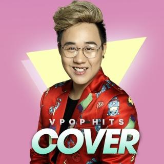 Best Vpop Cover - Various Artists
