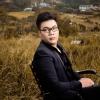 Mỉm Cười Cho Qua (Beat)