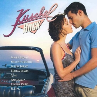 KuschelRock Vol 22 CD1 - Various Artists