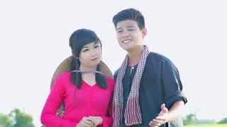 Đời Nhà Nông - Lâm Quang Long