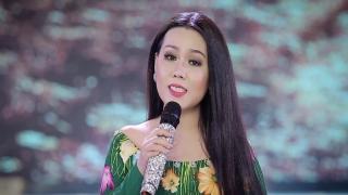 Xa Vắng - Lưu Ánh Loan