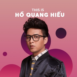 Hồ Quang Hiếu