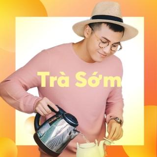 Trà Sớm - Various Artists