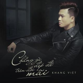 Khang Việt