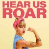Hear Us Roar - Various Artists
