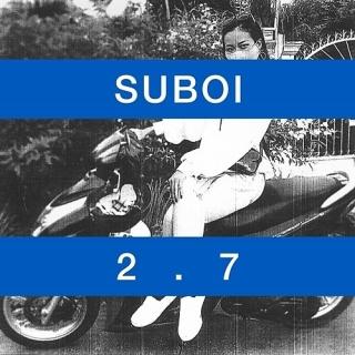 Lời Thỉnh Cầu (Single) - Suboi