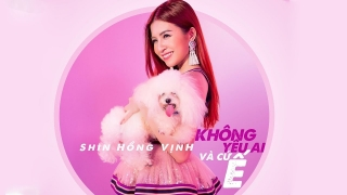Không Yêu Ai Và Cứ Ế - Shin Hồng Vịnh, Ricky Star