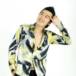 Khang Huy