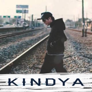 KindyA