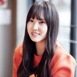 Yuju (G-Friend)