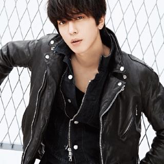Jung Yong Hwa (CNBLUE)