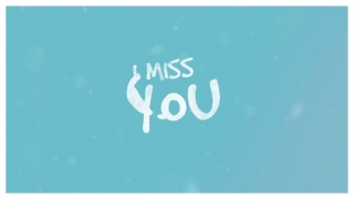 Nhớ (Miss You So) (Lyrics Ver) - Lê Thiện Hiếu