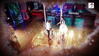 Liveshow Khúc Tình Xưa (Trailer) - Uyên Trang