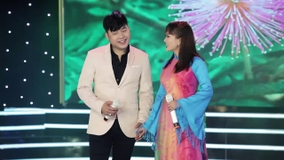 Hoa Trinh Nữ - Khánh Bình, Lâm Minh Thảo