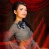 Cô Nữ Sinh Đồng Khánh