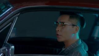 Em Đang Nơi Nào (Where Are You Now) - Bạch Công Khanh