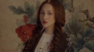 Sống Xa Anh Chẳng Dễ Dàng (Lyrics Ver) - Bảo Anh
