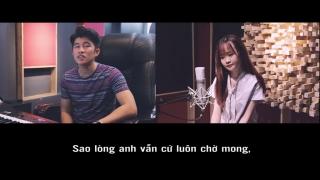 Mashup 31 Hit V-Pop 2016 - Thảo Phạm, Ron Vinh