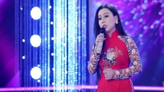 Hoa Trinh Nữ - Lưu Ánh Loan
