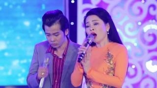 Mai Lỡ Hai Mình Xa Nhau - Đông Đào, Poul Lê