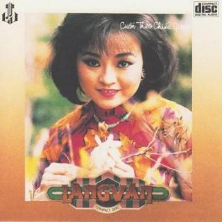 Cuốn Theo Chiều Gió - Various Artists