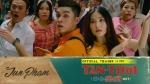 Tân Thời (Cô Ba Sài Gòn OST) (Teaser)